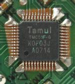 tmc51f_g.jpg