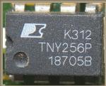 tny256.jpg