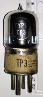 tp3.jpg