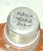 transistor_121_294.jpg