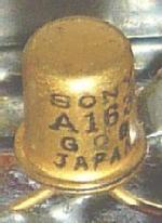 transistor_2sa163.jpg