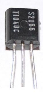 transistor_s2066.jpg