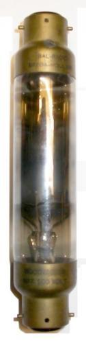 transmitter2.jpg