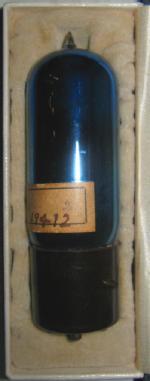 true blue ux 99 in scatola singola