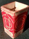 TUBE BOX 6Ж1П