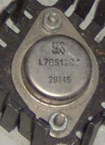tube_ty40164_l7812ct.jpg