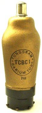 tungsram_tcbc1.jpg