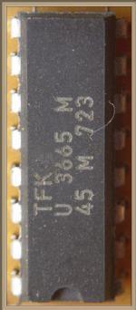 u3665.jpg