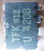 u420b.jpg