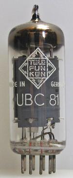 ubc81_tfk.jpg