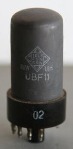 UBF11_glas_Telefunken_Deutschland