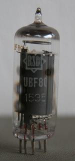 UBF80_RSD_Deutschland