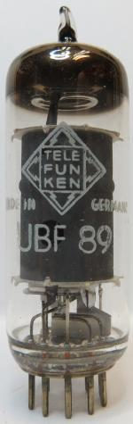 ubf89_telefunken.jpg