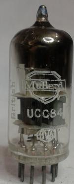 ucc84_1.jpg