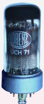 uch71~~1.jpg