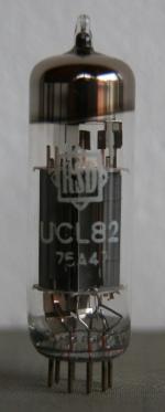 UCL82_RSD_Deutschland
