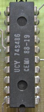 ucy74s486.jpg
