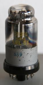 UEL51_RFT_DDR