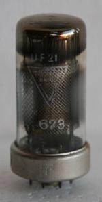 UF21_Triotron Radio