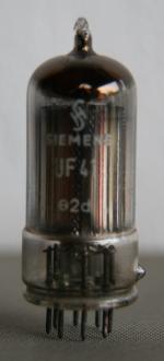 UF41_Siemens_Deutschland