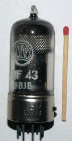 uf43.jpeg