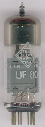 uf80_5.jpg