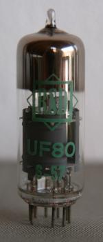 UF80_RSD_Deutschland