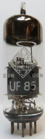uf85_telefunken.jpg