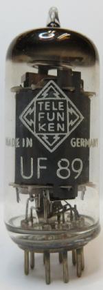 uf89_telefunken.jpg