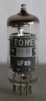 UF89_Teonex