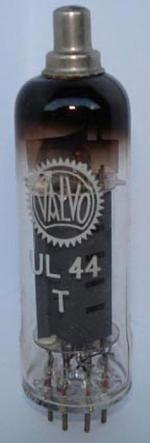 ul442_1.jpg