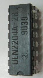 uln2204a.jpg