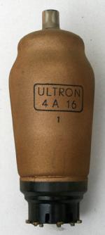 ultron_4a16.jpg
