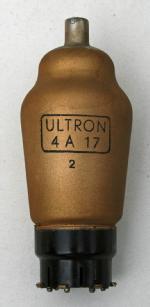 ultron_4a17.jpg