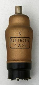 ultron_4a22.jpg