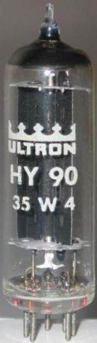 ultron_hy90.jpg