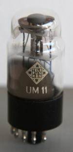 UM11_Telefunken_Deutschland