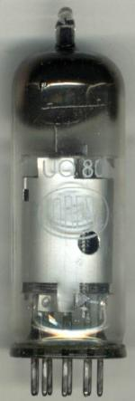 uq80_lz_r.jpg