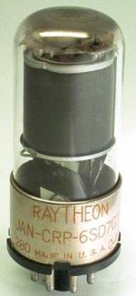 us_raytheon_6sd7gt.jpg
