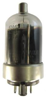 Used in FT101ZD