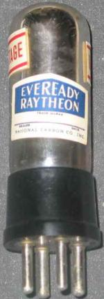 usa_ever.raytheon_er120.jpg