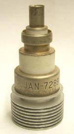 Eine 7289 von General Electric
