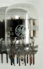 usa_general_electric_8b10_front_custom.jpg