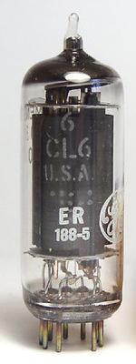 usa_generalelectric_6cl6_tube.jpg