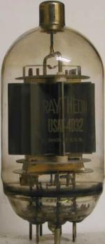 usa_raytheon_4d32_001.jpg