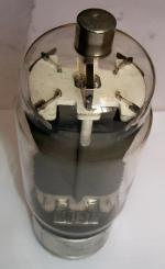 RCA 813 - JAN CRC-813