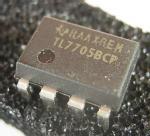 Die BCP-Variante des Chips