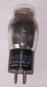 01-A WARDS SUPER AIRLINE