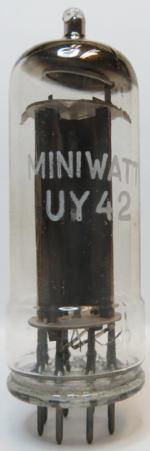 uy42_miniwatt.jpg