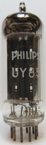 uy85_philips.jpg
